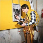 Solutions That Work For You  - Brown Wholesale Electric Co. Div. Wesco